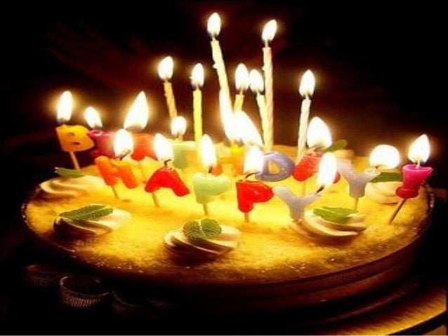 Happy Birthday Lady Images ~ May time lady luck and mistress happy birthday message