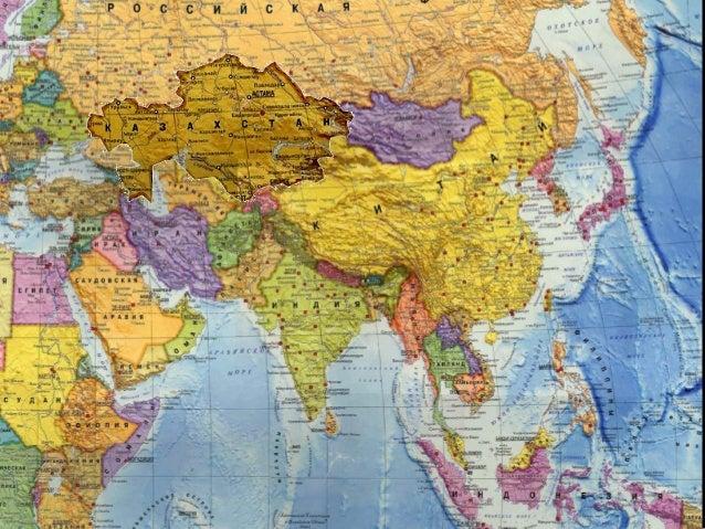 ՊԱՏԱՍԽԱՆՆԵՐ 1ԽՈՒՄԲ -Ղազախստան Կարագանդա -Թուրքիա Իզմիր –Իրան Թավրիզ –Վրաստան Սուխումի -Ադրբեջան Մինգեչաուր 2Խումբ –Թուրքիա...