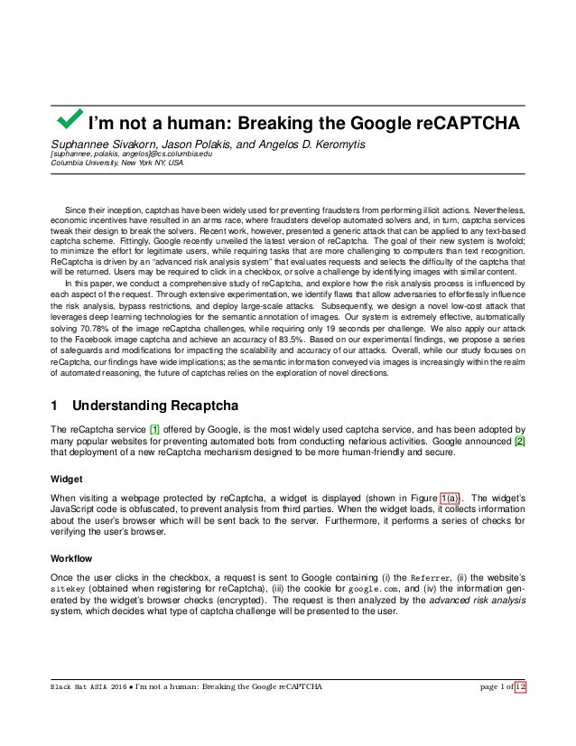 Asia 16-sivakorn-im-not-a-human-breaking-the-google-re captcha-wp