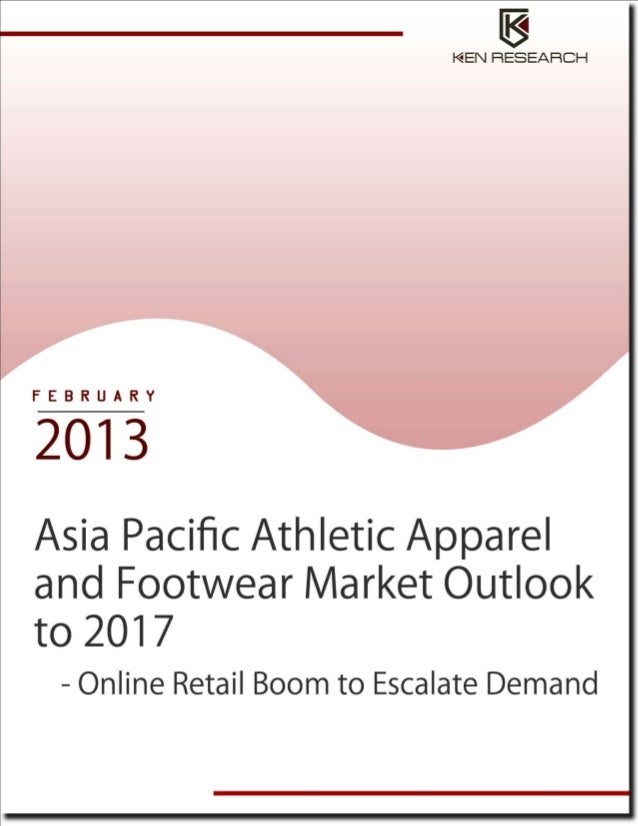 driven athletic footwear executive summary The global footwear market: athletic and non athletic and non-athletic shoes chapter 1: executive summary global footwear market rises 2% driven by.