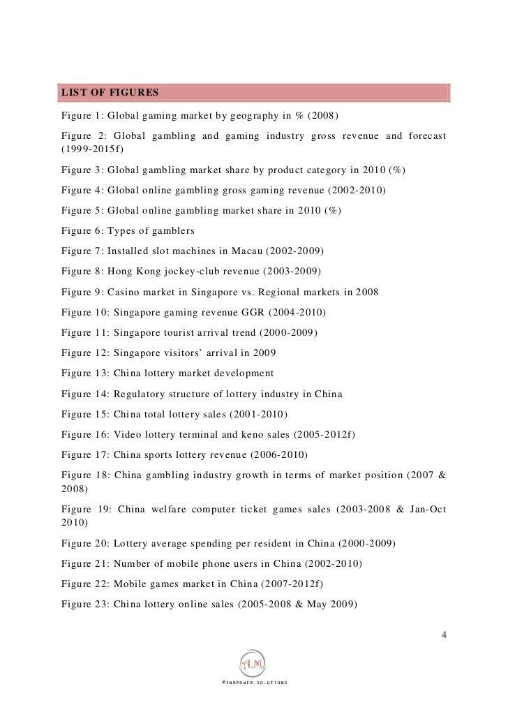 Instructions for Form 5500SF 2009  Internal Revenue