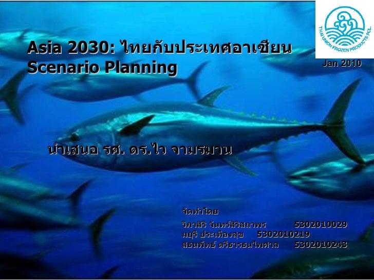 นำเสนอ รศ .  ดร . ไว จามรมาน จัดทำโดย วิภาสิริ จันทร์สิริสถาพร 5302010029 มยุรี ประเทืองสุข 5302010219 สธนพัทธ์ ตรีธารธนไพ...