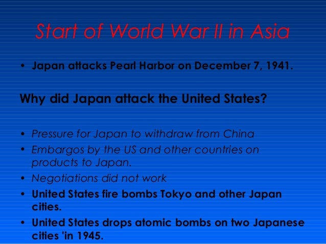a discussion on the attack on pearl harbor Pearl harbor attack are based on selective reading of documentary evidence and ignore  classified out of exaggerated fears that any discussion of codebreaking methods.