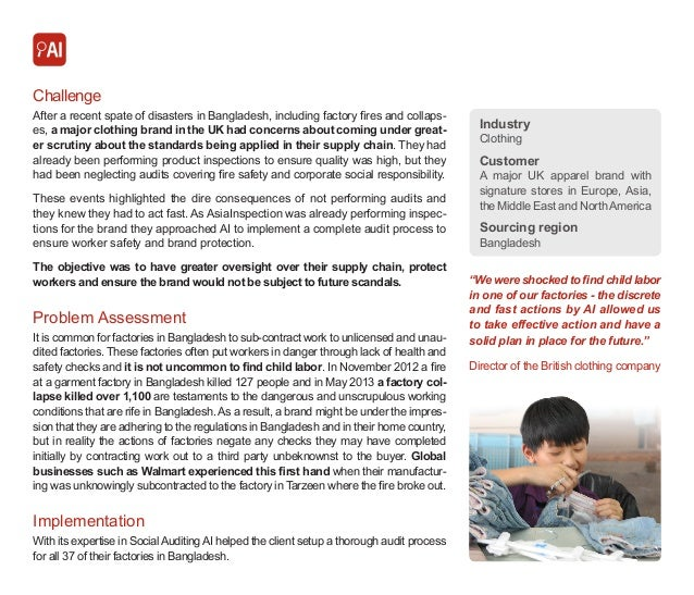 child labour literature review A survey of the child labor literature in economics aimed at graduate students interested in child  a review of the definitions of child labour in policy research.