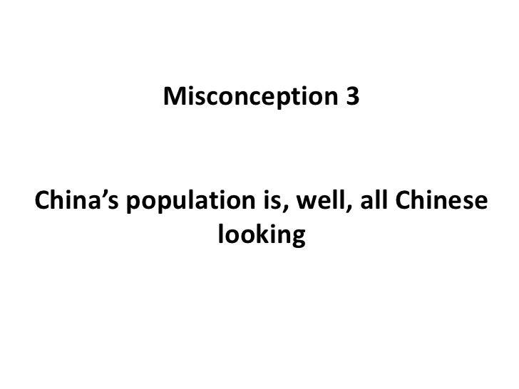 Asia China Exploring Culture
