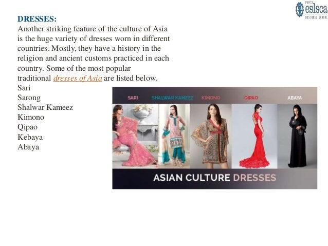 Asian pop culture in australia