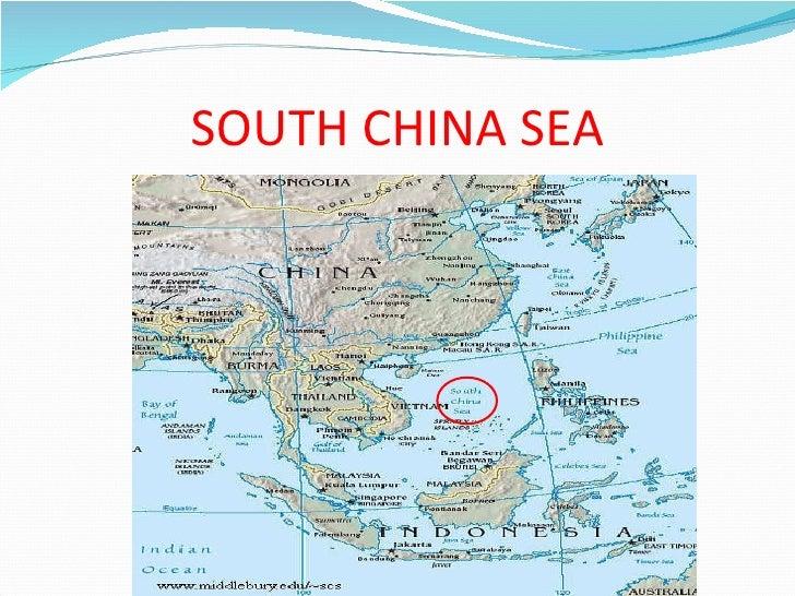 Asia map study 15 gumiabroncs Choice Image