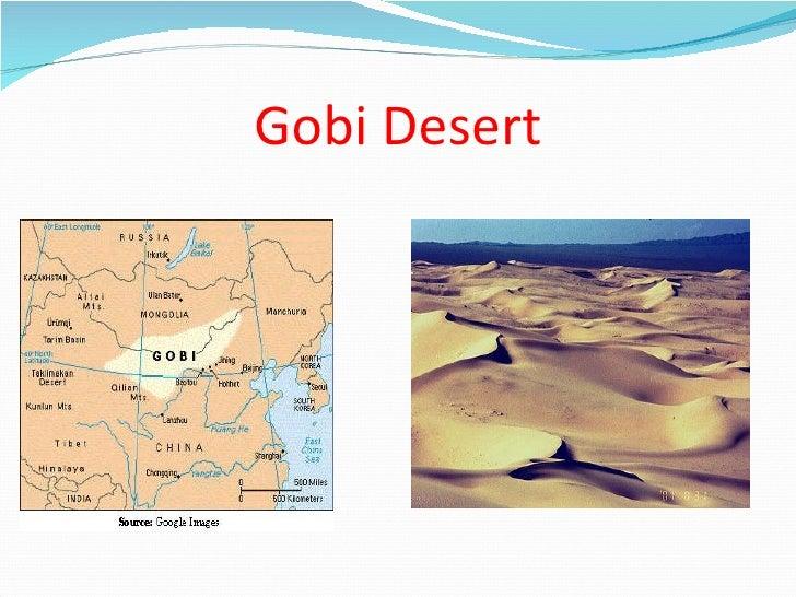 Asia map study 24 gobi gumiabroncs Gallery