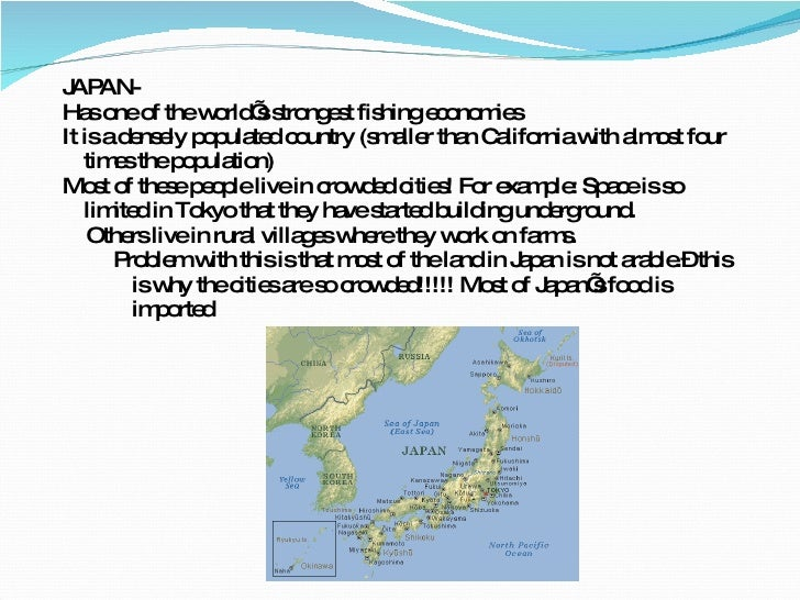 th SS Southern & Eastern Asia Geography Unit Information