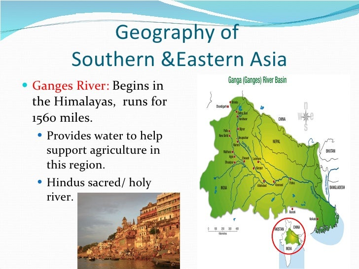 Geography of Asia Lesson Plans - Videos & Lessons | Study.com
