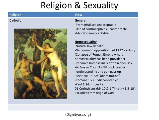 Romans 1 27 homosexuality in japan