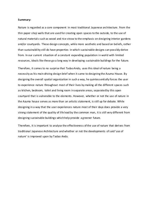 essay topic talent krishnaveni