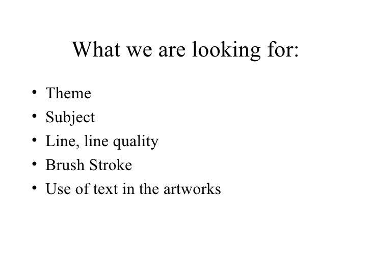 Asian art Slide 3