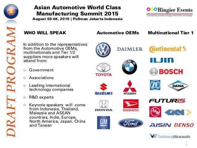 Asian Automotive 51