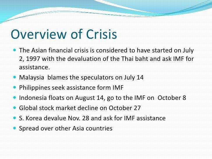 chubby-women-asian-financial-crisis-malaysia