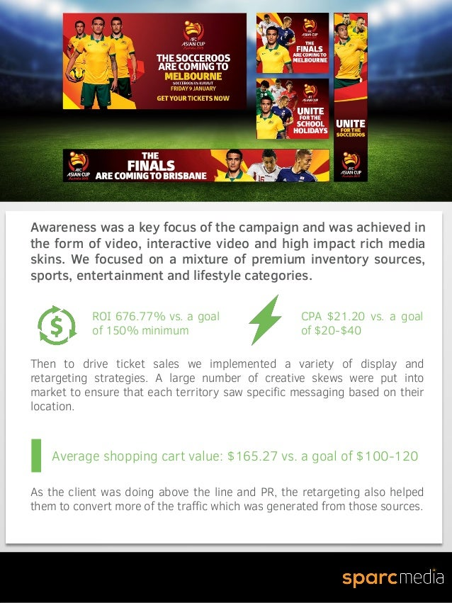 An analysis of the fifa world cup as a soccer tournament