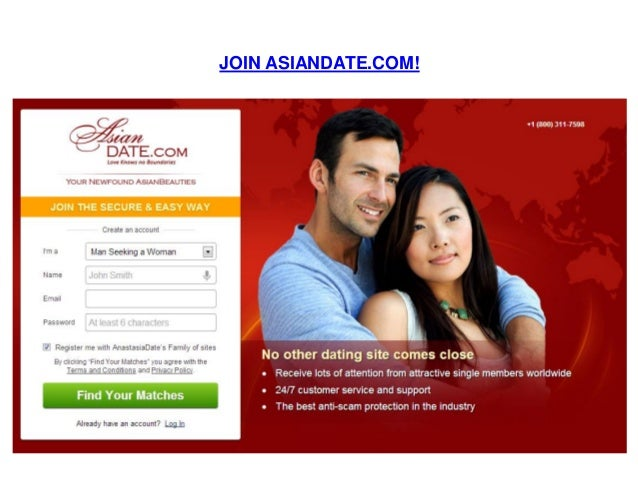 deloit asian personals Professional services firm deloitte has admitted to paying black, asian and minority ethnic employees  dating follow  this technology by the independent and.