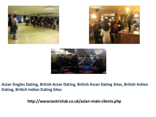 British online dating