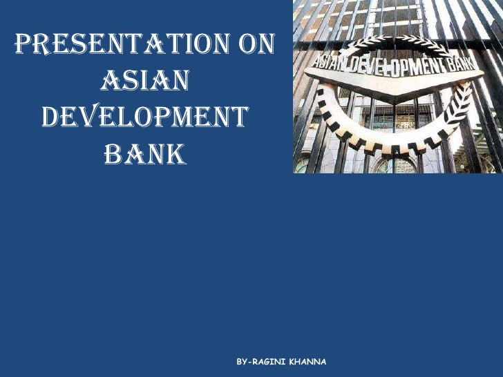 history and development of malaysian banking industry The development of the banking industry was a milestone in the evolution of civilization both the banking industry and the monetary system fostered interaction among the peoples of the world thus allowing international trade.