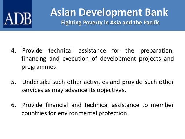 Asian development bank scholarships got Stoya's