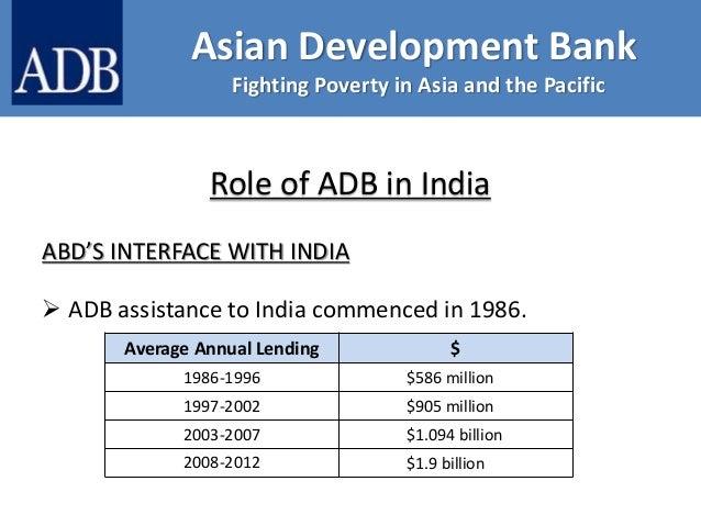 Asian development bank scholarships Ladys fucked