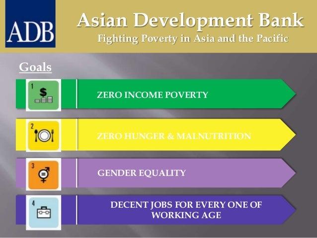 Asian development bank scholarships