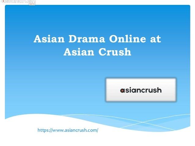 Asian Drama On Line 47