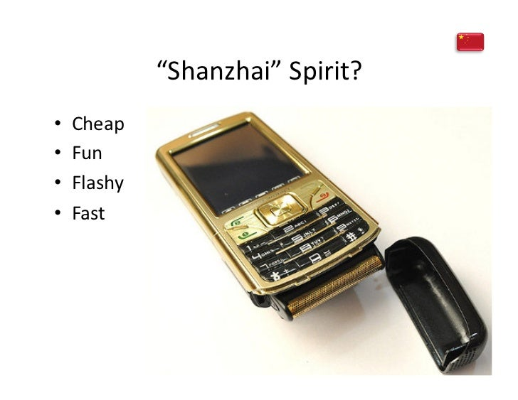 shanzhai bandit mobile phone companies Booz & company contact information beijing  originally used to describe a bandit stronghold outside  shows off her new mobile phone.
