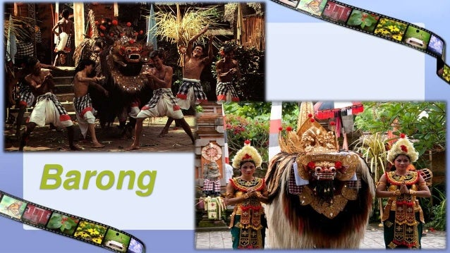 Training of Bali Dance ♫ Official training as a Bali dancers starts as young as seven. In Balinese dance the movement is c...