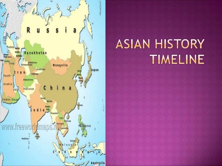 Asian american beliefs for transcultural communicators