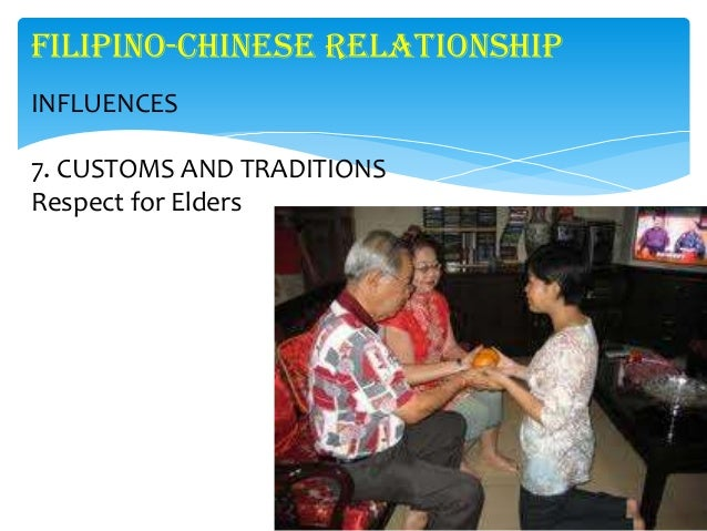 japanese influence on philippine literature Occupation of the philippine islands which was  expansion of japanese  influence into southeast asia  professors at the department of literature of.