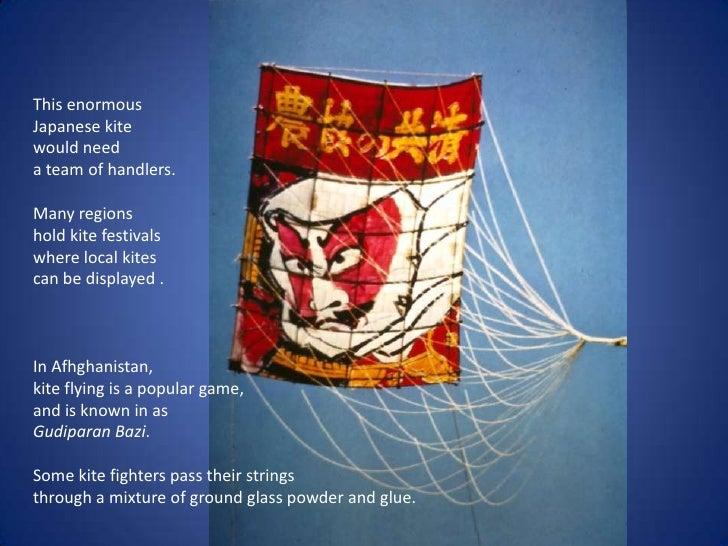 Asian Kites 93