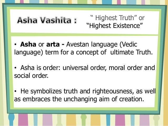 Zoroastrianism (Origin,History,beliefs and practices)