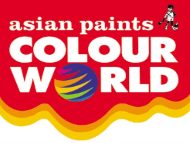COMPANY PROFILE Company Name:  Asian Paints.  Type:  Public Ltd.  Industry:  Paint.  Founded:  1942  Head Quarter:  Mumbai...