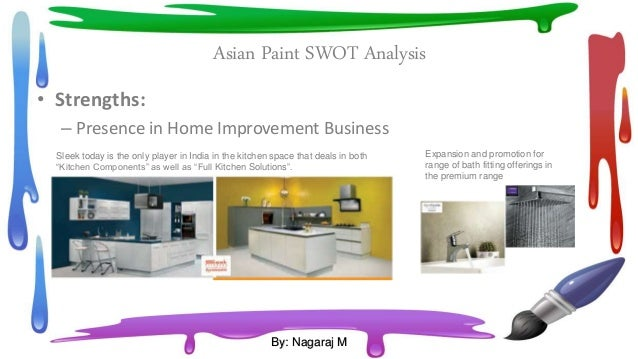 swot analysis abc complete kitchens Identifying your strengths, weaknesses, opportunities, and threats a swot analysis is a term used to describe a tool that is effective in identifying your s trengths and w eaknesses, and for examining the o pportunities and t hreats you face.