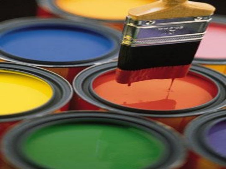 asian paints introduction 2018-8-13 asian paints project sales caters painting needs of large scale users like co-operative societies, buildings, government organizations & institutes visit us today.