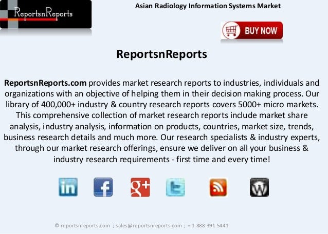 The Radiology Report | Download eBook PDF/EPUB