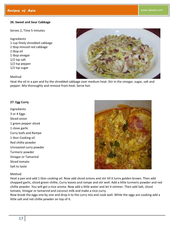 South asian recipes recipes forumfinder Image collections