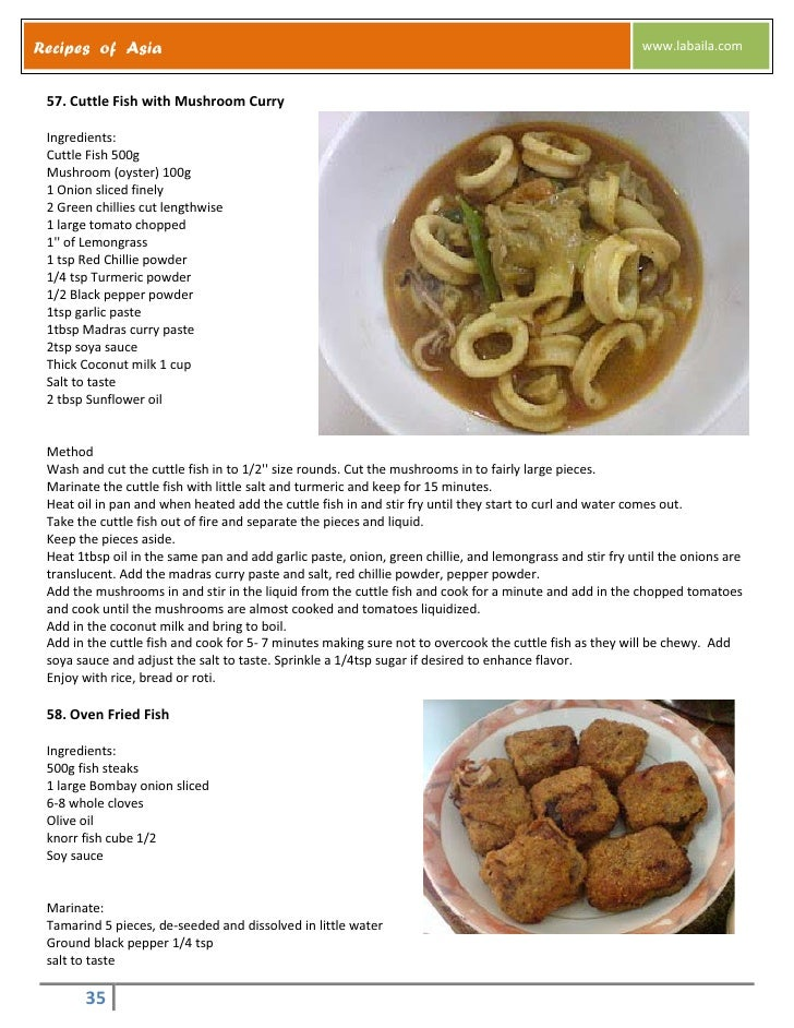 South asian recipes recipes forumfinder Choice Image