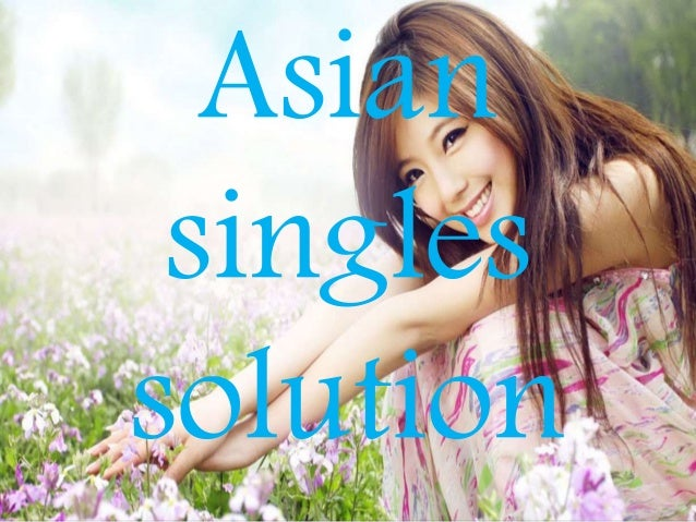 Critical Criteria Of Asia Dating Club Updated