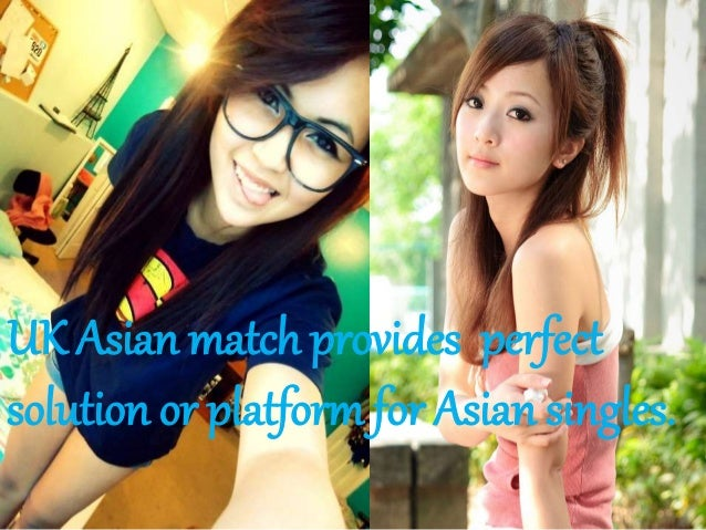 Revealing Painless Solutions In asian dating club - MDT Software