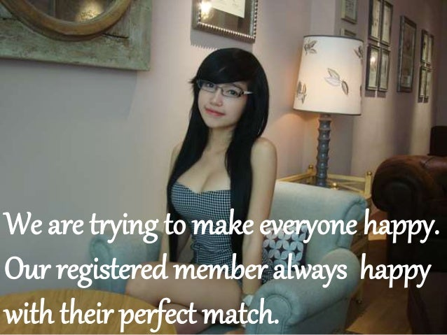 Christian asian dating site