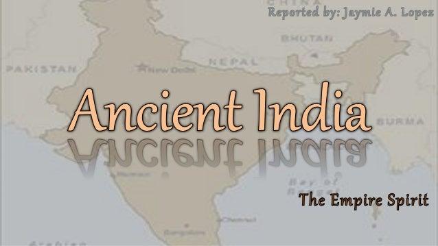Asian studies; Ancient India, Indian Civilization, Indus Valley Civil…