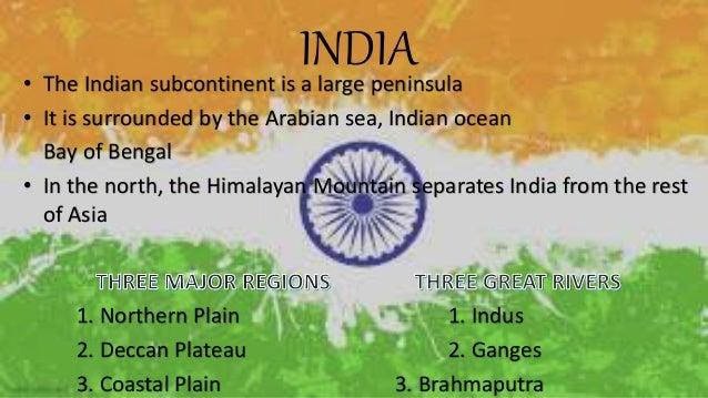 Image result for indian civilization image