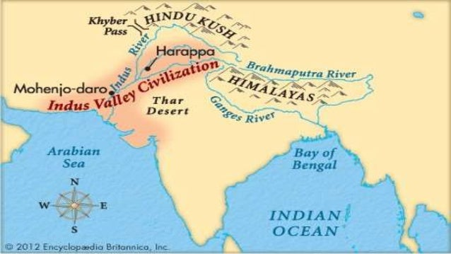 a research on the early civilizations in india In those circumstances it is necessary to approach the early history of india  research beginning in  to the indus civilization itself the indian.