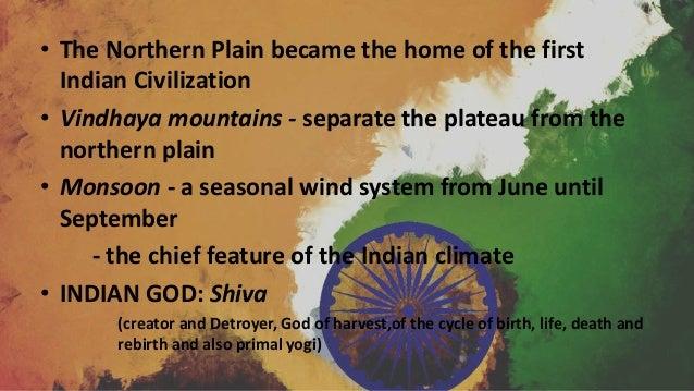 Asian studies; Ancient India, Indian Civilization, Indus Valley Civilization Slide 3