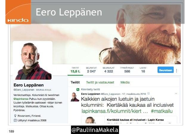 @PauliinaMakela189 Eero Leppänen