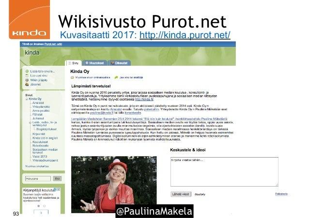 @PauliinaMakela93 Wikisivusto Purot.net Kuvasitaatti 2017: http://kinda.purot.net/