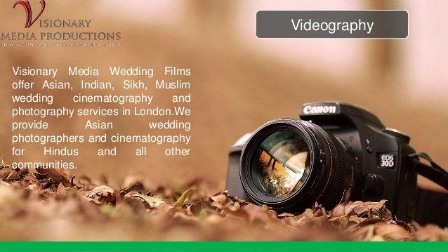 Asian wedding photography london 3 free powerpoint templates toneelgroepblik Image collections