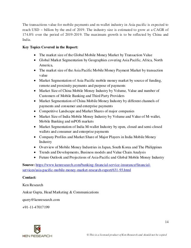 a macroeconomic analysis of japan and south korea Towards an asian model of human resource management a comparative analysis of china, japan and south korea.